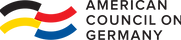 American Council on Germany Logo.png