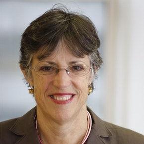 Judith Samuelson.jpg