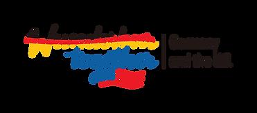 Deutschlandjahr USA Logo.png