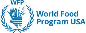 World Food Program.png