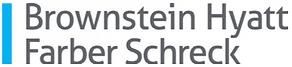 Brownstein_Hyatt_Logo.png