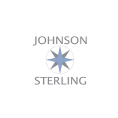 Johnson and Sterling.png