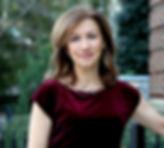 Karen Kornbluh.JPG