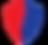 CNAS Logo Shield Only Transparent.png