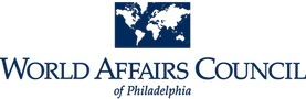 2019 WAC Philadelphia Official Logo.png