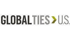 network-logos-global-ties.jpg