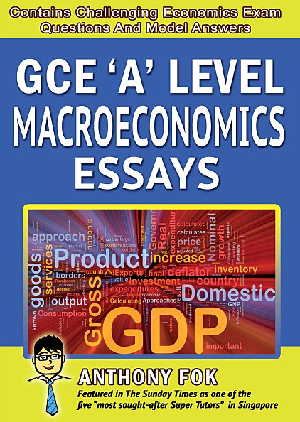 essays in economics macroeconomics Database of free economics essays - we have thousands of free essays across a wide range of subject areas  keynesian economics is a macroeconomic model that is.