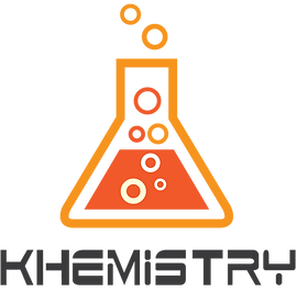Khemistry Logo-02.png