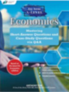 economicssupertutor.jpg