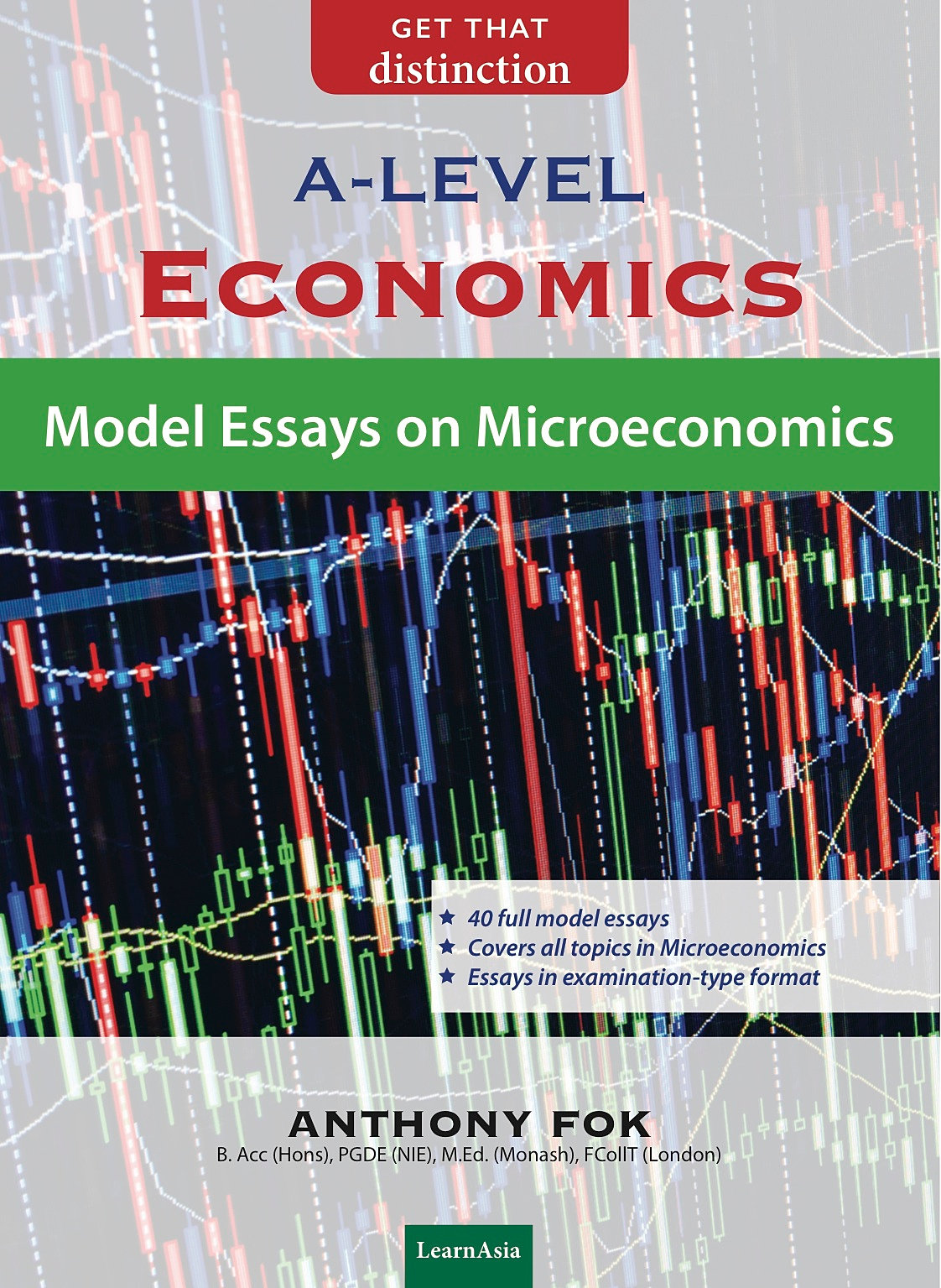 jc economics tuition singapore a level economics microeconomics model essays