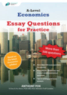 Econ Essay Questions cover.jpg