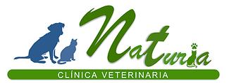 Clinica Veterinaria Naturia Ribarroja