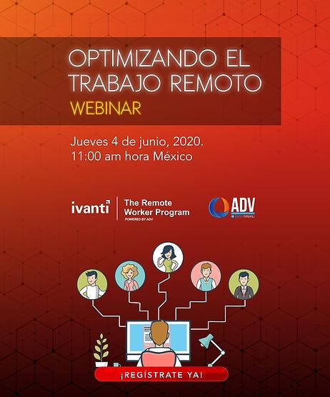 WEBINAR-Optimizando_el_trabajo_remoto