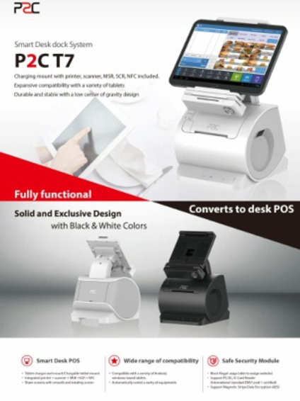 P2C T7 | Upsolution (Thailand)