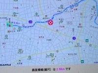 20160126map.jpg