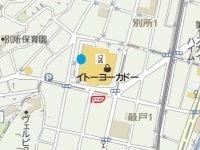 304_10.jpg