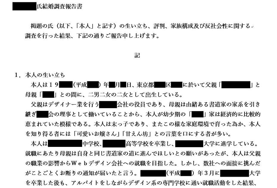 報告書例画像(結婚調査).jpg