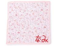 20160130〇handkerchief.jpg