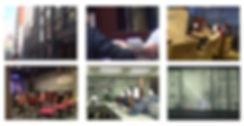 信用調査の画像例