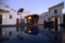 terrace, gazebo, barbeque, outdoor