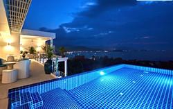 Casa Dios KOH SAMUI Thailand