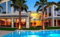 Casa Dios DUBAI