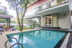 Casa Inrabo - Goa