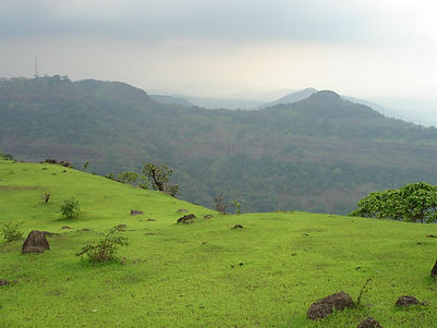 Khandala, Valley view, luxury villa, lonavala