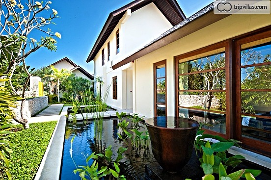 Casa Dios Krabi