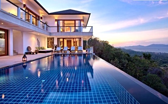 Casa Dios Thailand