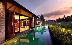 Casa Dios Bali