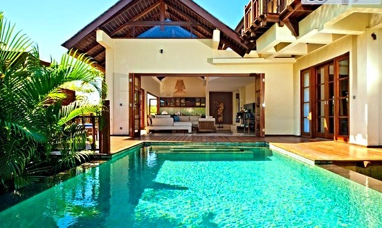 Casa Dios Pataya, Thailand
