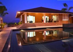 Casa Dios Igatpuri