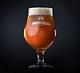 Morcelli Cervejaria