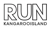 Run Kangaroo Island.png