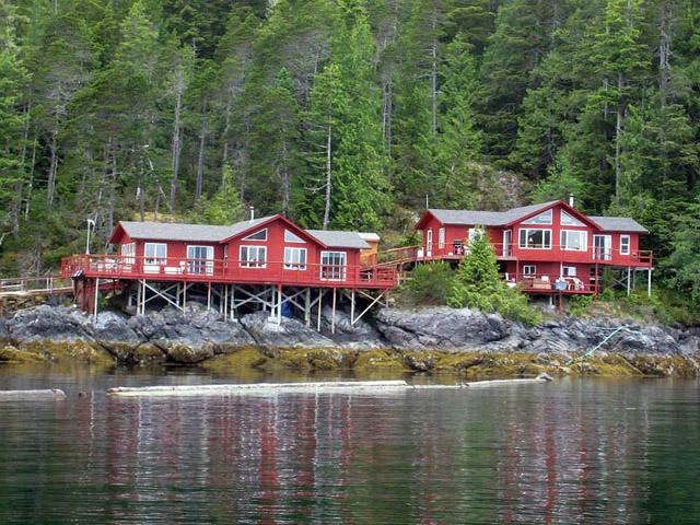 nootka-cabins-7