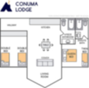 Conuma Lodge Floorplan 2.jpg