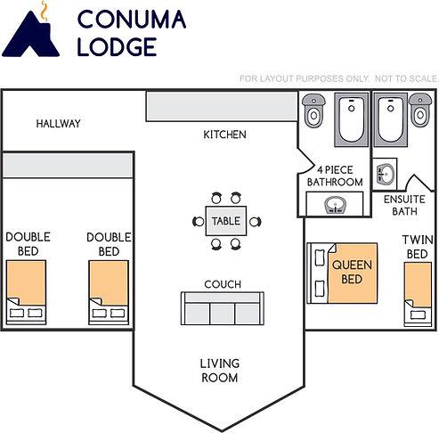 Conuma Lodge Floorplan 2.jpg