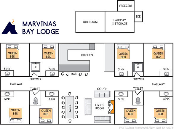 Marvinas Bay Lodge Floorplan.jpg