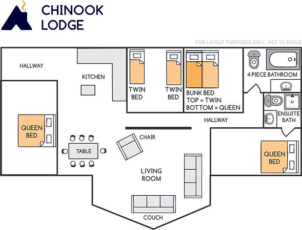 Chinook Lodge Floorplan.jpg
