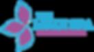Maui Logo Color.png