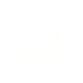 MauiSpa_memberships.png