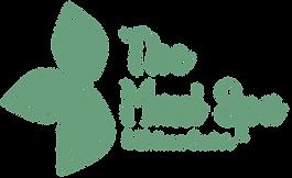 Maui-Logo-Green-compressor.png