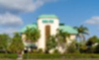 Maui-Spa-Building-compressor.jpg