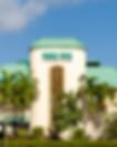 Maui-Building-compressor.png