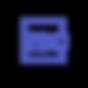 TDC Digital Agency-Boca Raton Best Marketing and Advertisng ageny