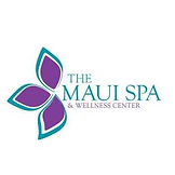 MAUI SPA LOGO FROM FACEBOOK.jpg