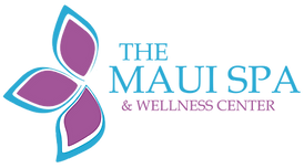 Maui Spa Logo.png