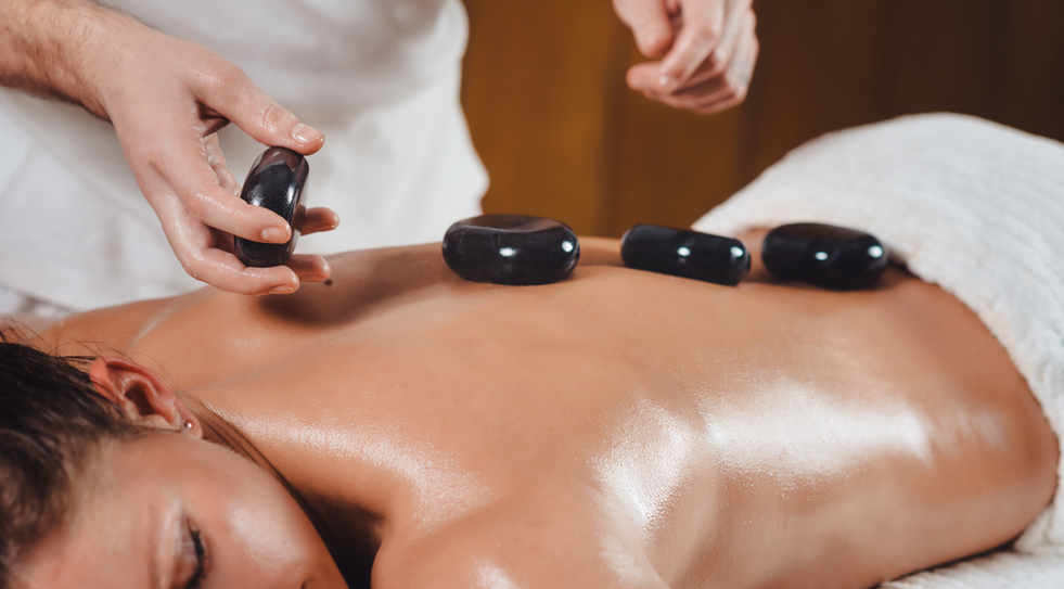 hot-stone-massage-PJUC6A7.jpg