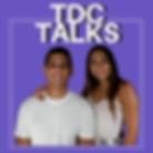 TDC TALKS.png